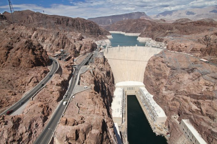 an introduction to the hoover dam Dam, power, project - a modern marvel: the hoover dam my account preview preview a modern marvel: the hoover dam essay no hoover dam –an introduction 1 2.